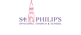 St. Philip's Episcopal School